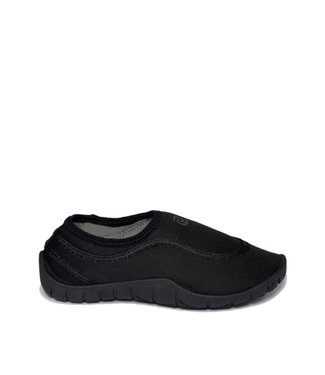 Rafters Rafters Men's Belize Slip-On Black