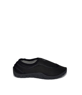 Rafters Rafters Women's Belize Slip-On Black