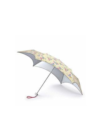 Fulton Fulton Parasoleil-2 Fabric UV Floral Bunch