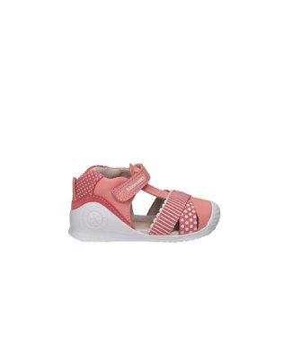 Biomecanics 202129B Pink