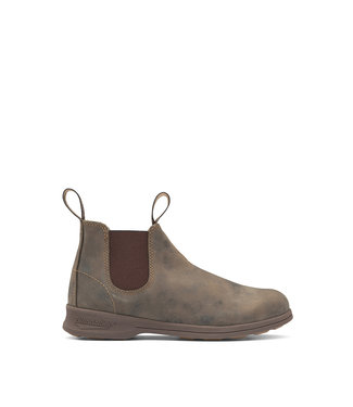 Blundstone 1496 Rustic Brown