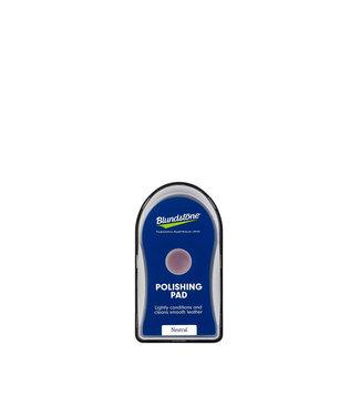 Blundstone Blundstone Polishing pad