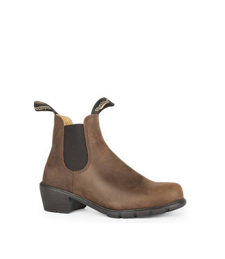 Blundstone Blundstone 1673 Antique Brown