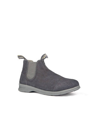 Blundstone 1389 Canvas Denim