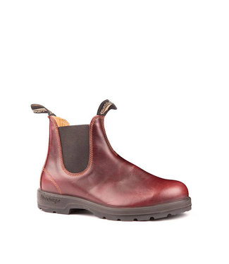 Blundstone Blundstone 1440 Rouge Séquoia