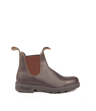 Blundstone Blundstone 500 The Original Brown