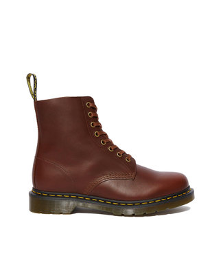 Dr. Martens Dr.Martens 1460 Pascal Classico  Brown
