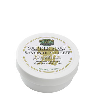 Saddle Soap Moneysworth & Best