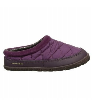 Columbia Columbia Packed Out Glory Mauve
