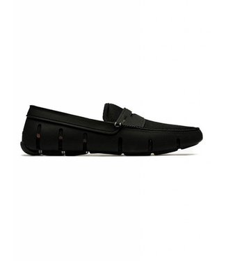 Swims SWIMS PENNY LOAFER BLACK