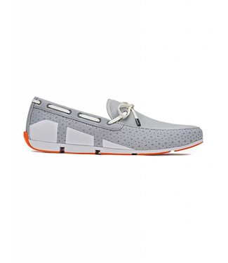 Swims SWIMS BREEZE LOAFER GREY