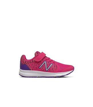 New Balance New Balance The 519 Exuberant Pink