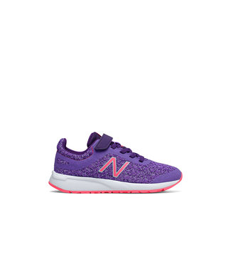 New Balance New Balance 455v2 Mirage Violet