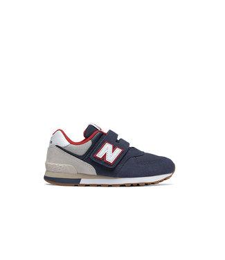 New Balance New Balance 574 V1 Navy