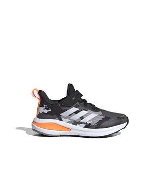 Adidas Adidas Fortarun Core Black