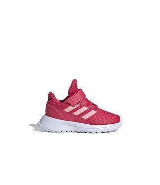 Adidas Fortarun Powder Pink