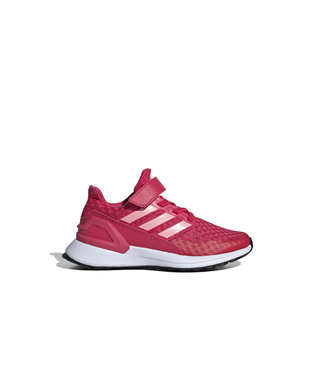 Adidas Adidas Fortarun Junior Powder Pink