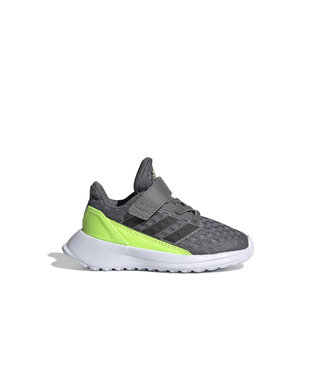 Adidas Fortarun Grey