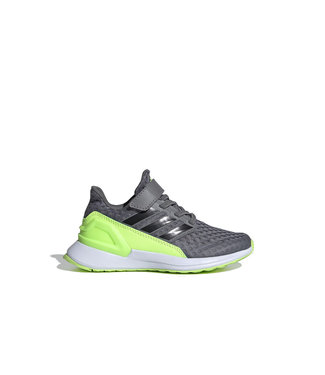 Adidas Fortarun Junior Grey