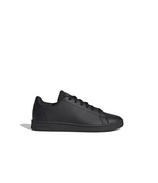 Adidas Adidas Advantage K Black
