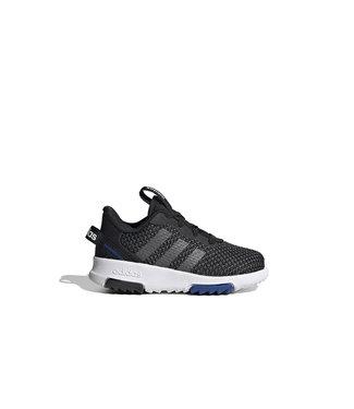Adidas Adidas Racer TR 2.0 Black
