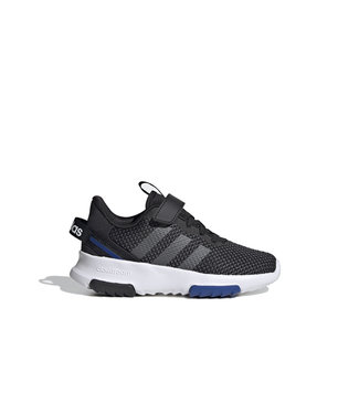 Adidas Racer TR 2.0 Junior Black