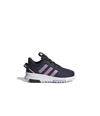 Adidas Racer TR 2.0 Legend Ink
