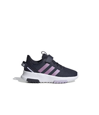 Adidas Racer TR 2.0 Junior Legend Ink