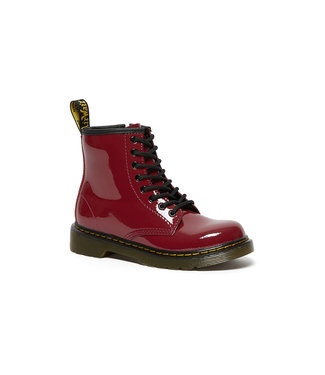 Dr. Martens 1460 Scooter Red