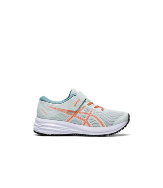 Asics Asics Patriot 12 Mint