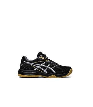 Asics Upcourt 4 Black