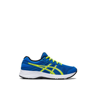Asics Asics Contend 6 Direction Blue