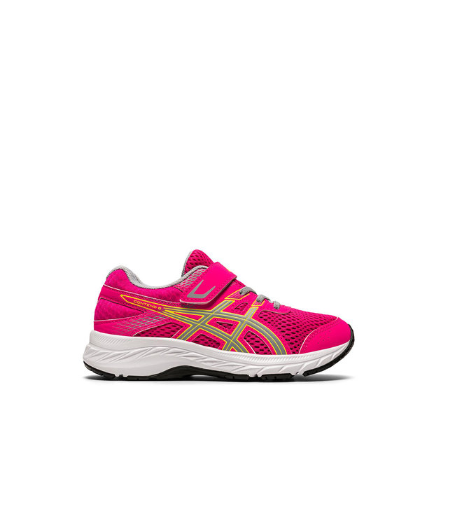 Asics Contend 6 Pink Glo