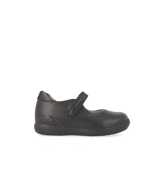 Biomecanics 181120 Black