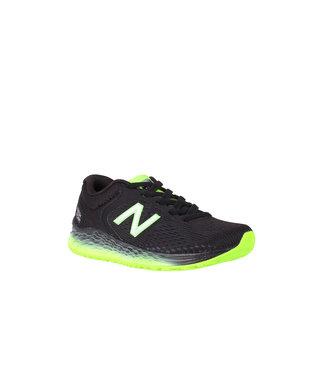 New Balance New Balance Arishi Black / Green