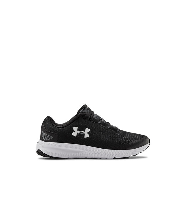 Under Armour Under Armour Charged Pursuit 2 Black