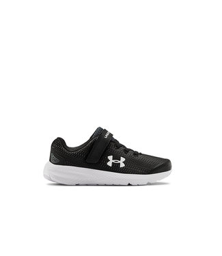 Under Armour Pursuit 2 Black
