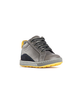 Lil Paolo Asterix 1 Grey