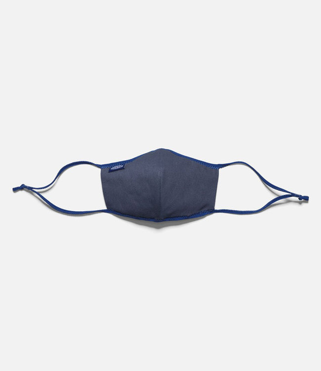 Keen Keen Kids Together Face Masks Navy