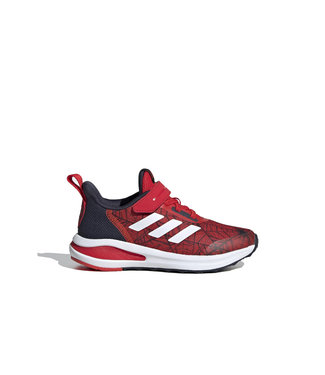 Adidas Fortarun Junior Spiderman