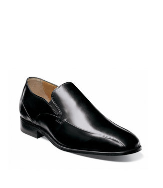 Florsheim Freelance Black