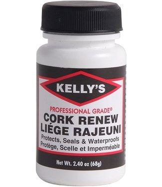 Cork Restorer