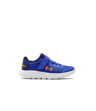 Under Armour Under Armour Surge 2 Bleu Emotion