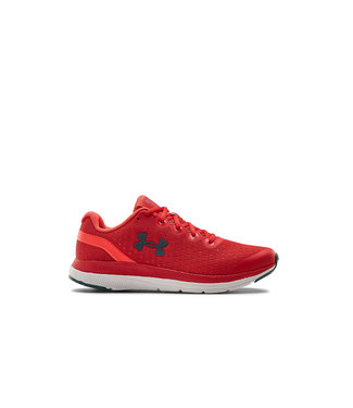 Under Armour Charged Impulse Versa Red