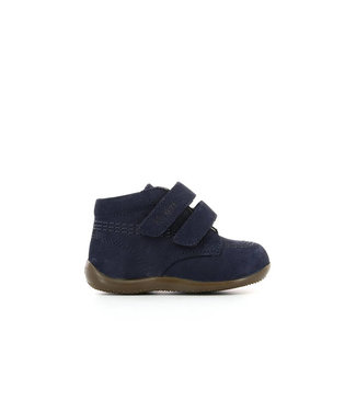 Kickers Kickers Billy Velk Navy