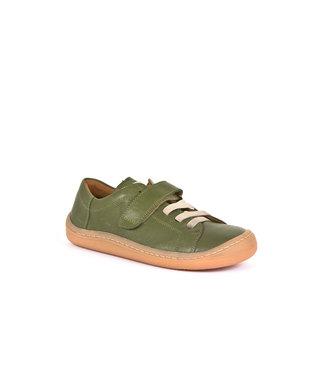 Froddo G3130149-4 Olive