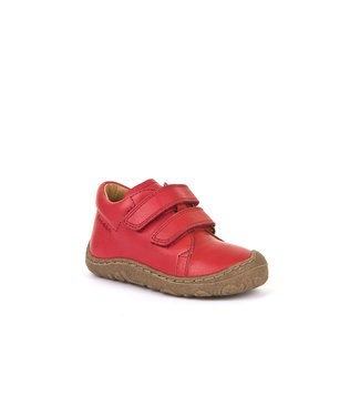 Froddo G2130205-11 Red