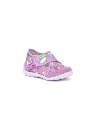 Froddo G1700258-1 Pink