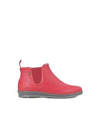 Bogs Bogs Sweetpea Boot Red