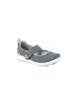Stride Rite Lia Grey